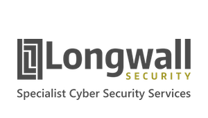 Longwall Security Logo